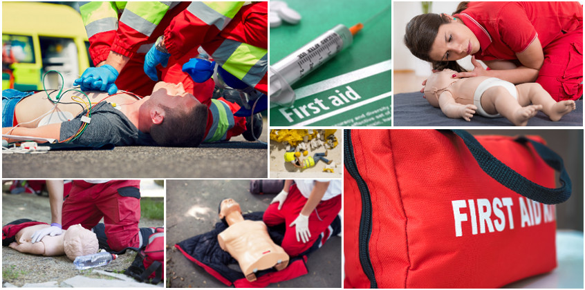 medical-first-aid-training