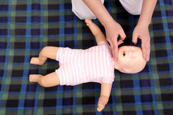 infant_resuscitation-600